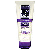 John Frieda Frizz Ease Secret Agent Crème 100ml