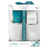 Baylis & Harding Skin Spa Aromatherapy Slipper Set