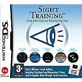 Sight Training