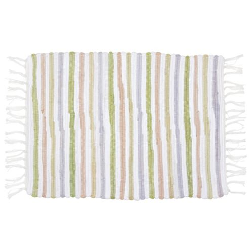 Eightmood Granny Fringe Placemat