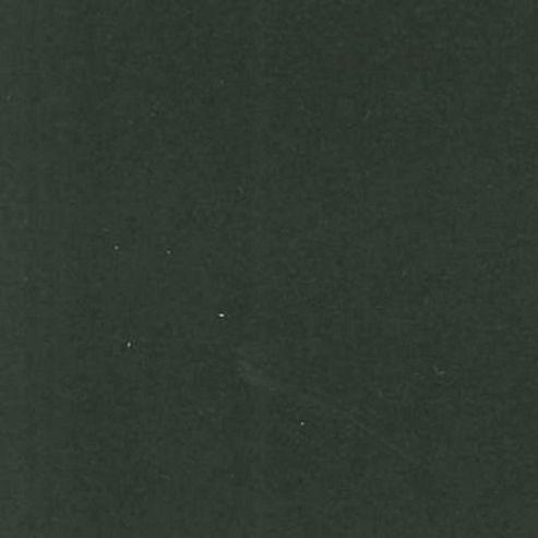 Canford Paper A4 Jet Black
