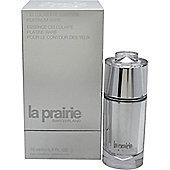 La Prairie Cellular Eye Essence Platinum Rare 15ml