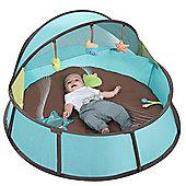 Babymoov Babyni Anti-UV Tent