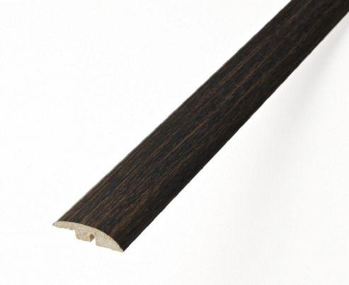 oak laminate flooring westco hdf reducer 1m fc43