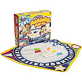Washable Activity Play Mat