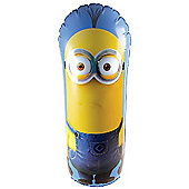 Despicable Me Bop Bag