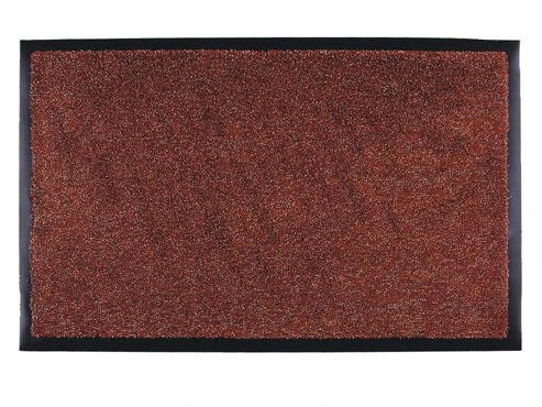 Buy Starke Cotton Supreme Mat Rus 50x80cm From Our Rugs