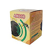 Tecnimed Amico Plug In Ultra-Sonic Mosquito Repellent