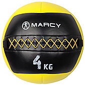 Marcy CrossFit Wall Ball - 4kg