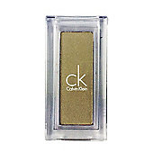 Calvin Klein Tempting Glance Intense Mono Eyeshadow-125 Honeymoon