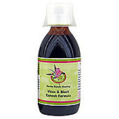 Herbs Hands Healing Vitex & Black Cohosh Formula 50ml Tincture