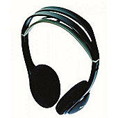 Sandberg A/S Headphones
