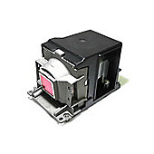 Toshiba TLPW10 Replacement Lamp for Toshiba TDP T99 Projector