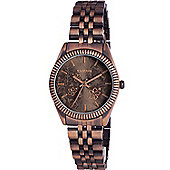 Kahuna Ladies Bracelet Watch KLB-0038L