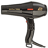 Parlux 2800 Super Turbo Hair Dryer