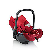 Concord Air 0+ Car Seat (Red)