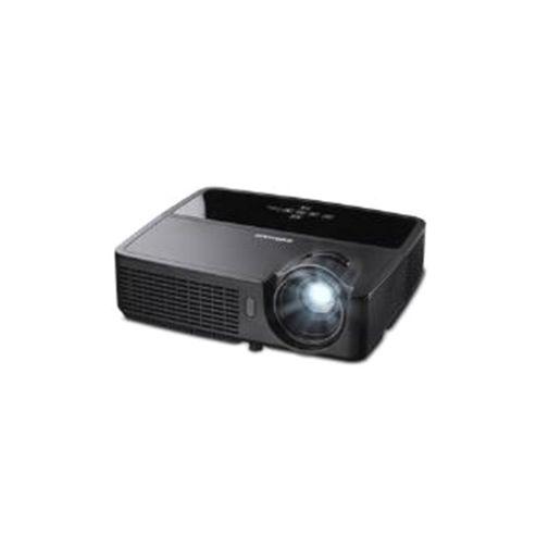 InFocus IN112 DLP Projector 3000:1 2700 Lumens 800x600 2700 2.17kg