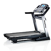 NordicTrack Elite 1500 Treadmill (iFit Live compatible)