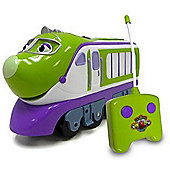 Chuggington - Remote Control Koko
