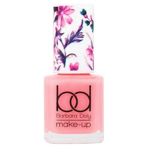Barbara Daly Nails - Marshmallow 7ml