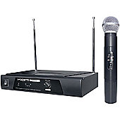 KAM KWM6 VHF Wireless Mic System 174.10