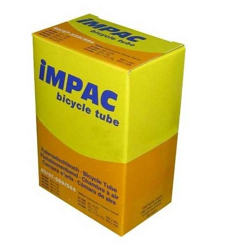 Impac 12 1/2 x 2 1/4' - Schrader