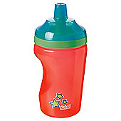 Tommee Tippee Kids On The Go Quick Quencher 12M+
