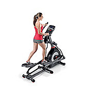 Schwinn 470i Elliptical Cross Trainer