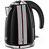 Russell Hobbs RH19880-70 Special Edition BMW MINI Kettle