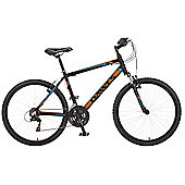 "Dawes XC18HT Mens' 16"" Mountain Bike"
