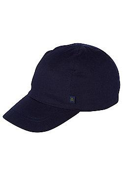 F&F Baseball Cap - Blue