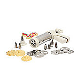 Cookie and Biscuit Icing Gun