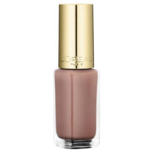 L'Oréal Color Riche Nail 107 Beige Boheme 5ml