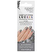 Elegant Touch LuxGel Diamonds