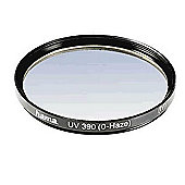 Hama UV Filter 390 (O-Haze), 67 mm, HTMC coated