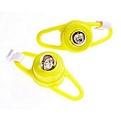 Proviz Scooter Lights (Yellow)