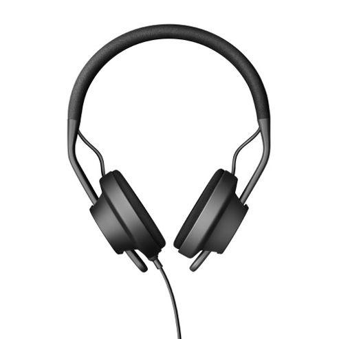 AiAiAi TMA-1 X DJ Headphones with Mic
