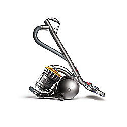 Dyson DC28C Bagless Cylinder Vacuum Cleaner