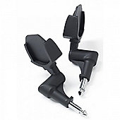 Out n About Nipper Single/Sport Maxi-Cosi Car Seat Adaptors