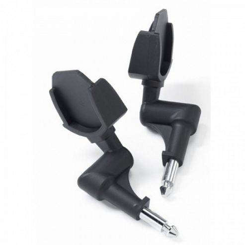 Out n About Nipper Single/Sport Maxi-Cosi Car Seat Adaptors