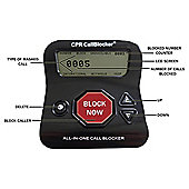 Cpr V201 Nuisance Call Blocker With Lcd Screen