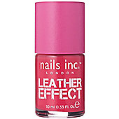 Nails Inc. London Nail Polish / Varnish 10ml (223 Ladbroke Grove)