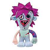 Moshi Monsters 23cm Soft Toy - Zommer