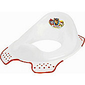 PAW Patrol - Kids Toilet Training Seat
