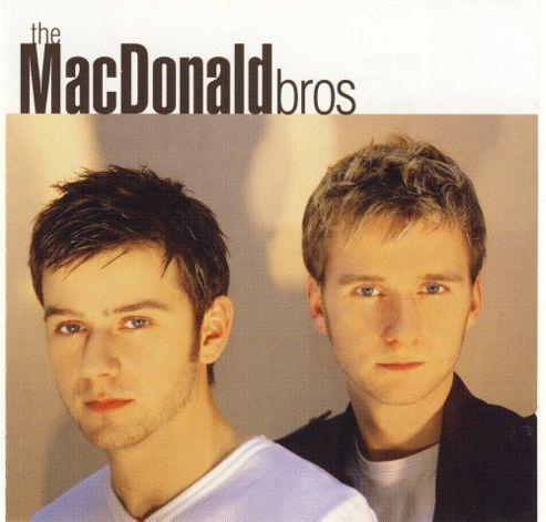 Macdonald Brothers