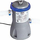 Bestway Filter Pump (800 gal)