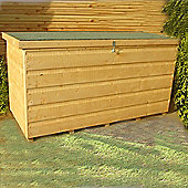 Finewood Storage Box