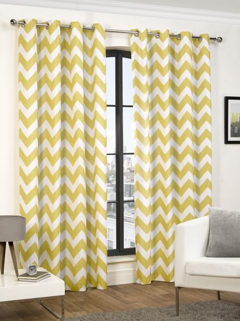 Blackout Curtains blackout curtains australia : Ready Made Eyelet Curtains Au - Best Curtains 2017
