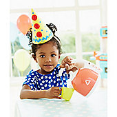 ELC Lights and Sounds Kettle