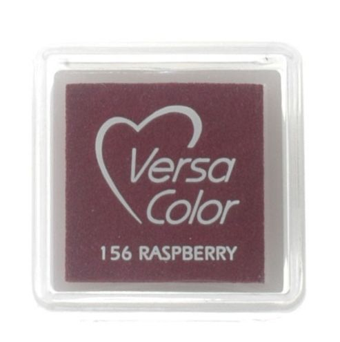 Versasmall Pad Raspberry